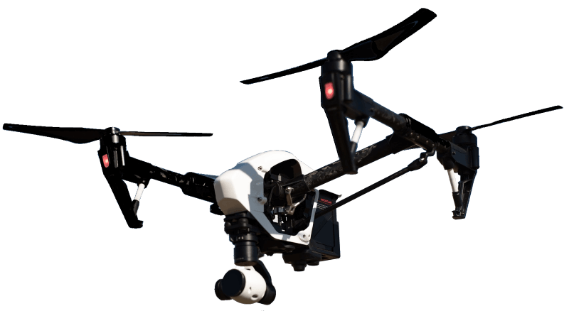 Drohnenflug Lizenz